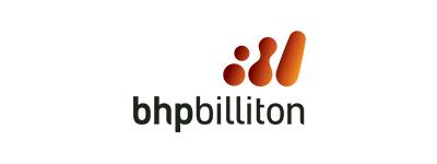 bhpbillition